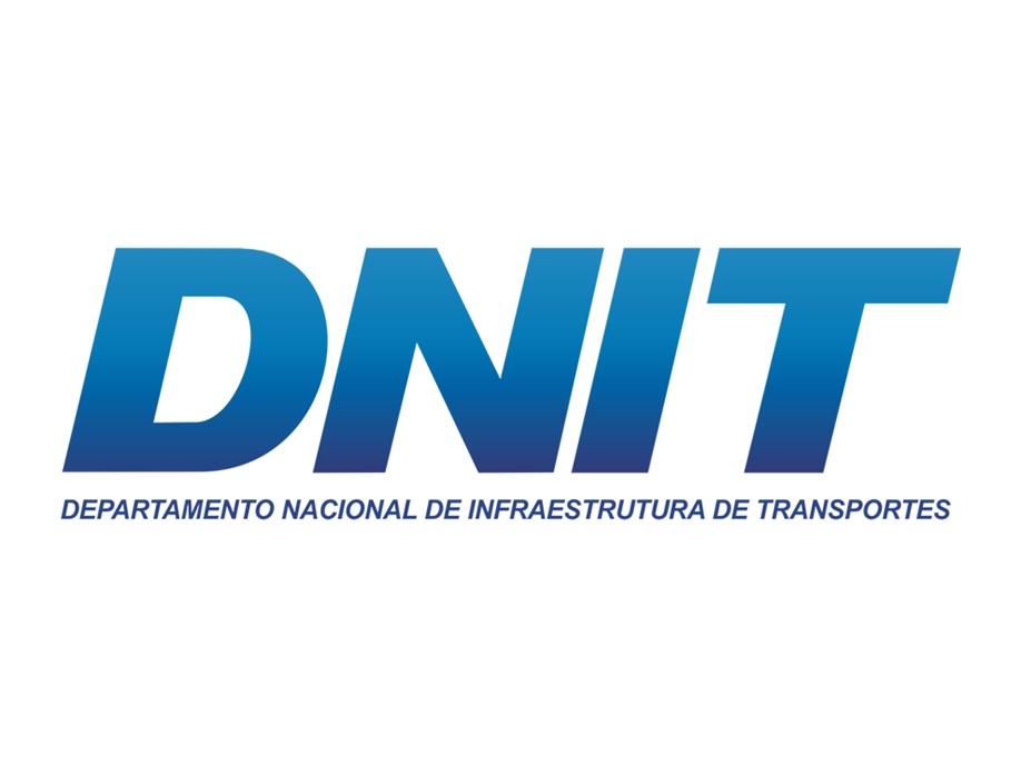 DNIT terá Central Telefônica para atendimento a todos os cidadãos e Novo Prazo de vencimento da TEAET e TUV a partir de 1 de outubro