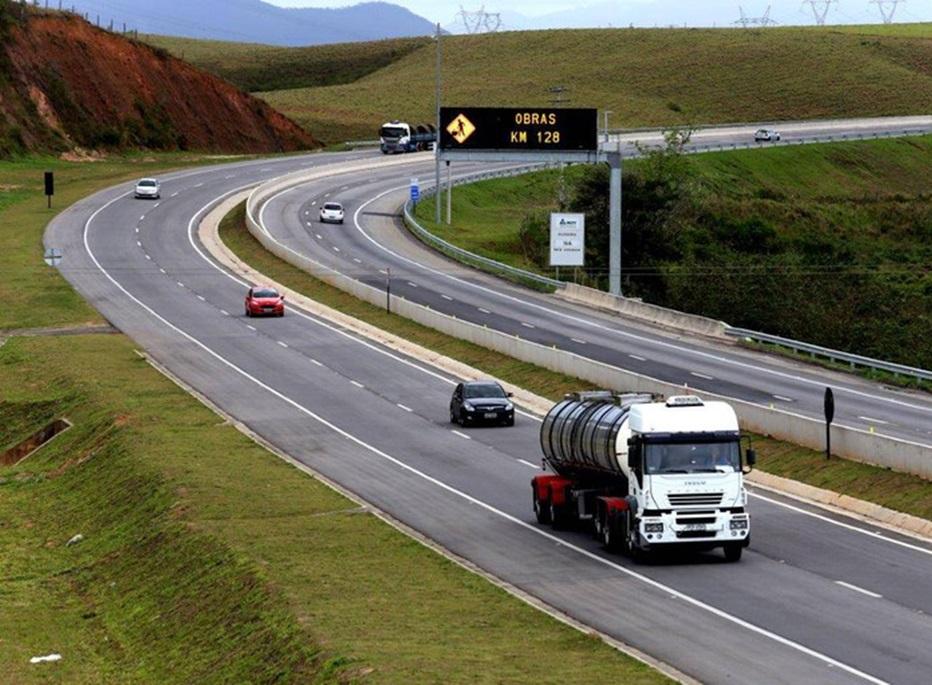 ANTT atesta requisitos para relicitação da concessionária Autopista Fluminense