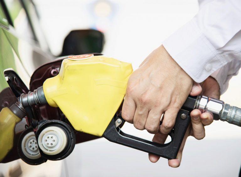 Governo reduz temporariamente porcentagem de biodiesel no óleo diesel