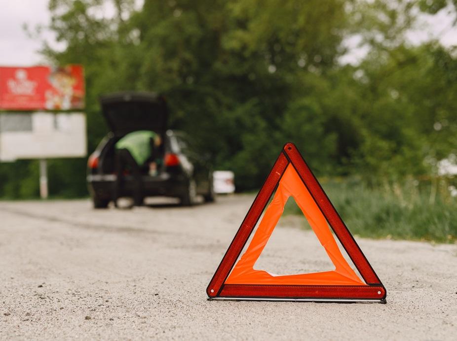 Governo Federal aprova plano e campanha para reduzir mortes no trânsito em 50%