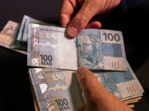 Orçamento de 2022 diminui previsão de déficit primário para R$ 49,6 bi