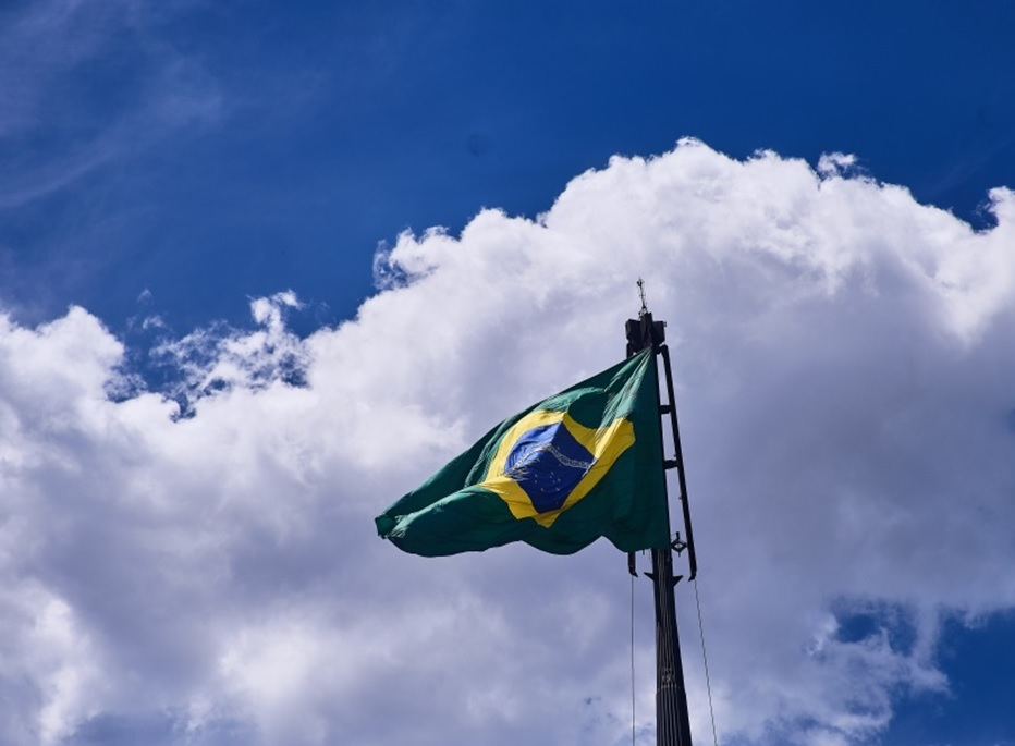 Brasil é o país mais complexo do mundo para fazer negócios, diz relatório