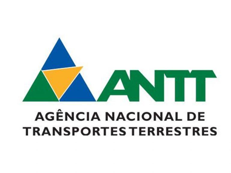 """ANTT lança """"Operação Estanque"""" de fiscalização"""