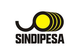 SINDIPESA promove Workshop Virtual de Segurança nas Operações de Içamentos de Cargas